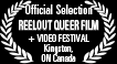 Reelout Film Festival